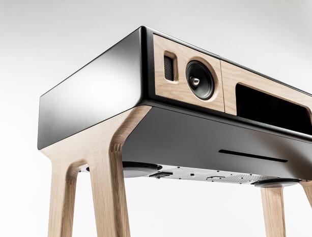 La-Boite-concept---LP-160-6