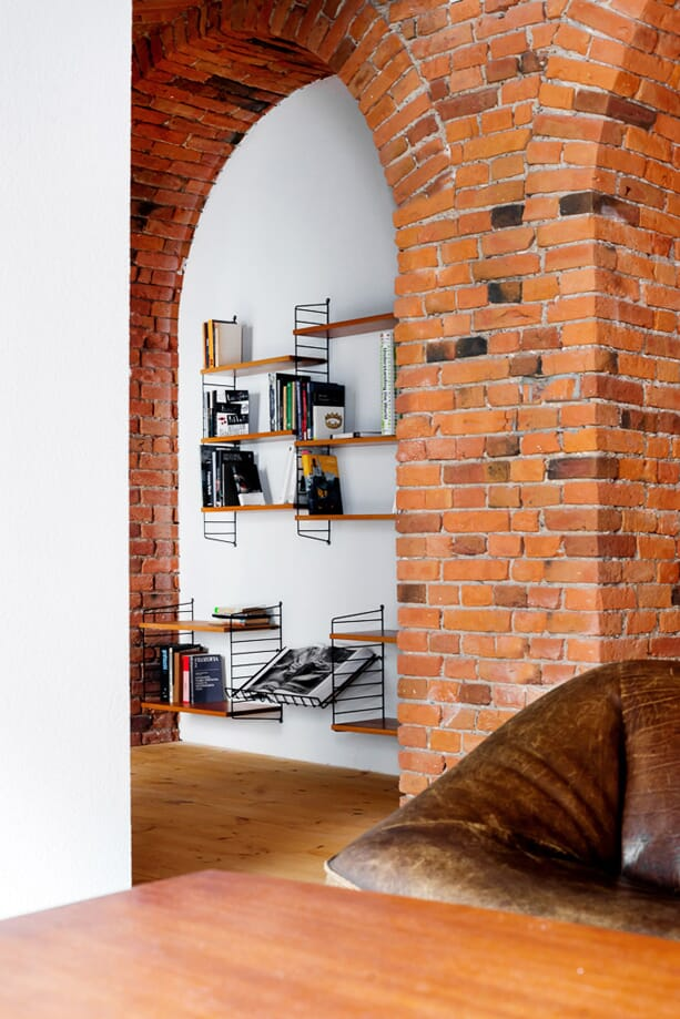Loft-Apartment-in-Old-Marmalade-Factory-2