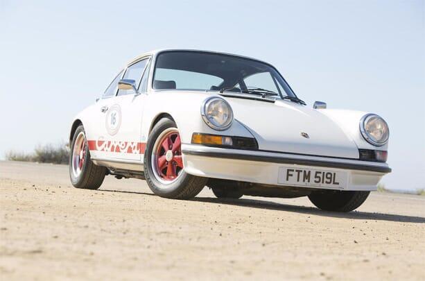 Porsche-911-RS-2