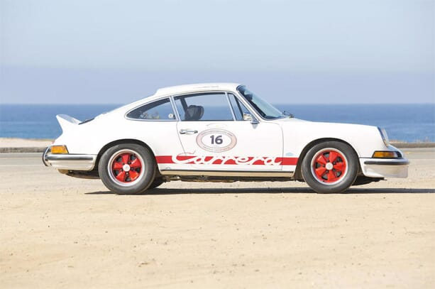Porsche-911-RS-3