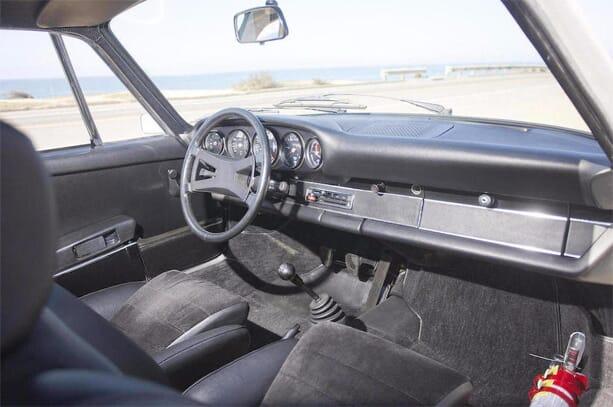 Porsche-911-RS-4
