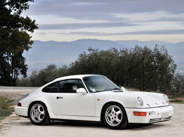 Porsche-911-RS-L-2