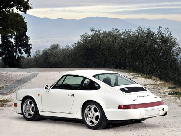 Porsche-911-RS-L-3