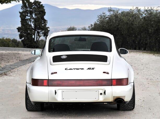 Porsche-911-RS-L-7