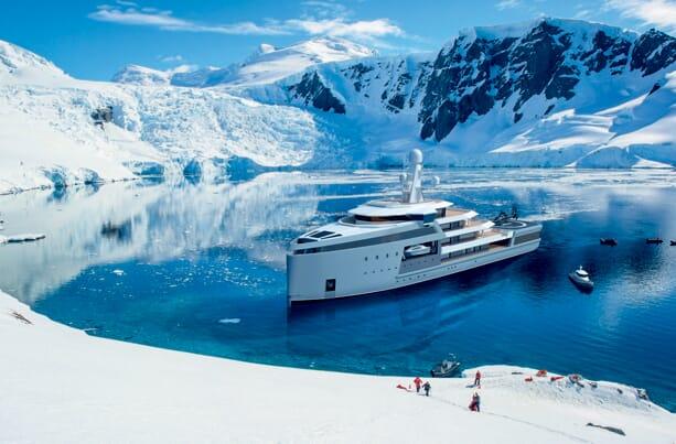 SeaXplorer_90m_Antarctica_Bay
