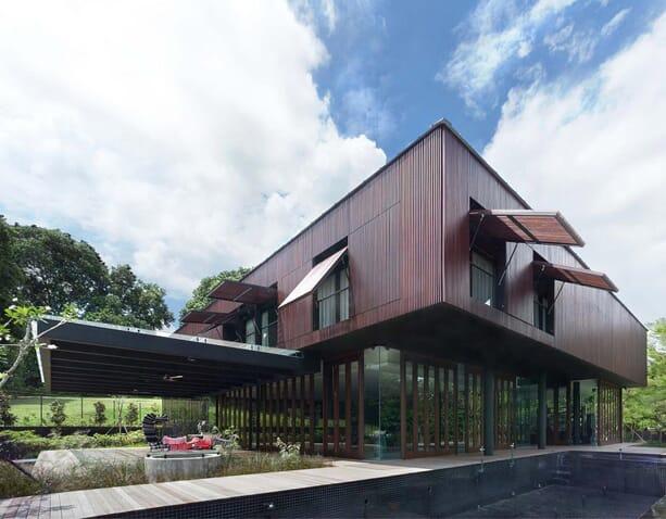 Victoria-Park-Ilpi-Architects-7