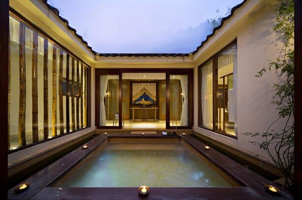 bamboo-villa-2