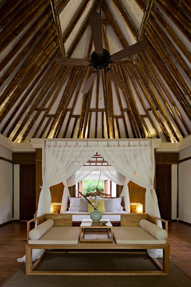 bamboo-villa-5