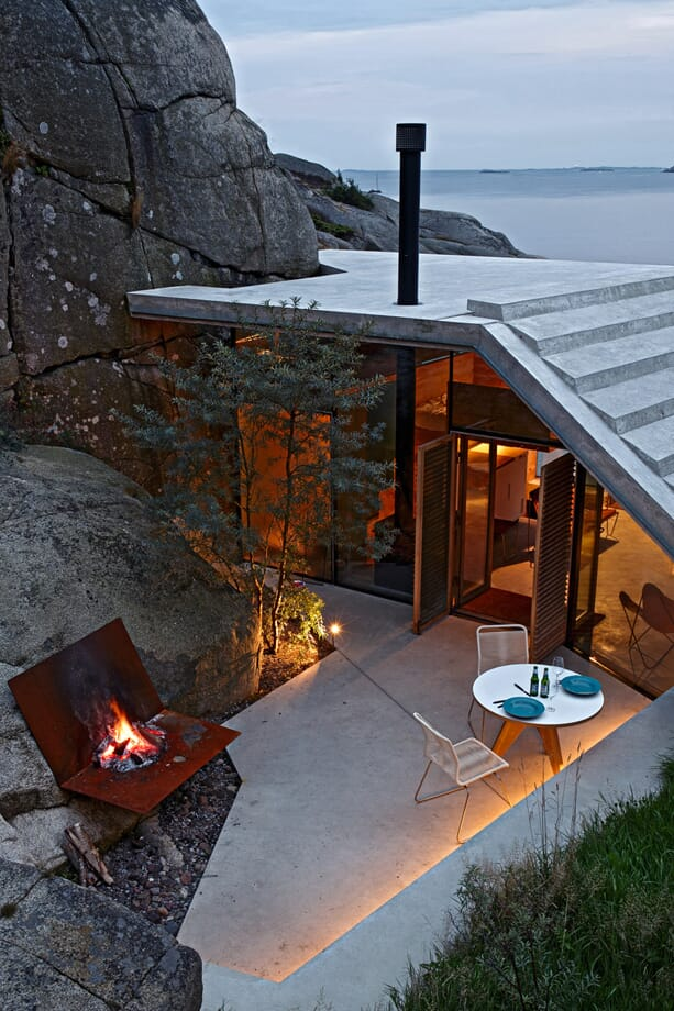 cabin-knapphullet-lund-hagem-1