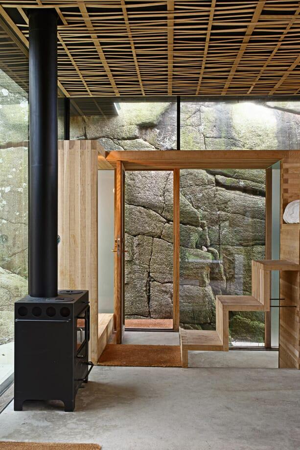 cabin-knapphullet-lund-hagem-2