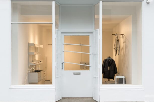 instrmnt-flagship-store-3