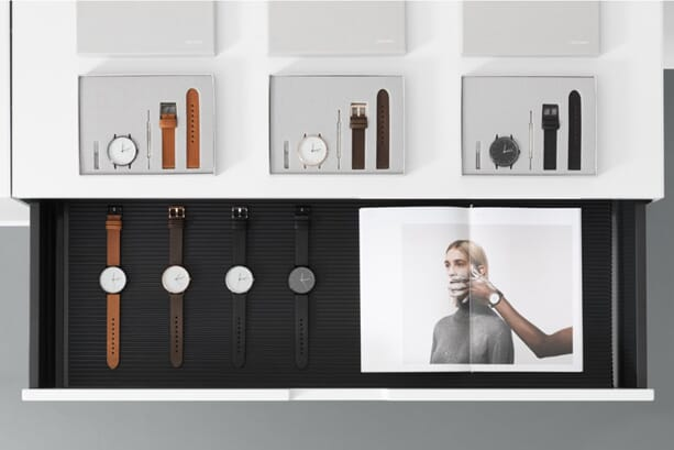 instrmnt-flagship-store-4
