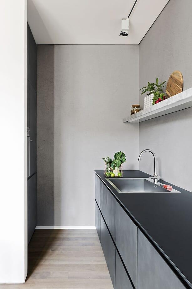 p1_apartmento_milano_by_aim_2