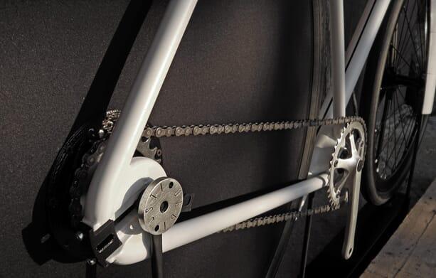 postale-bike-paolo-de-giusti-1