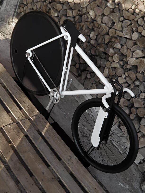 postale-bike-paolo-de-giusti-3