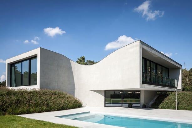 villa_mq_by_office_o_architects_1