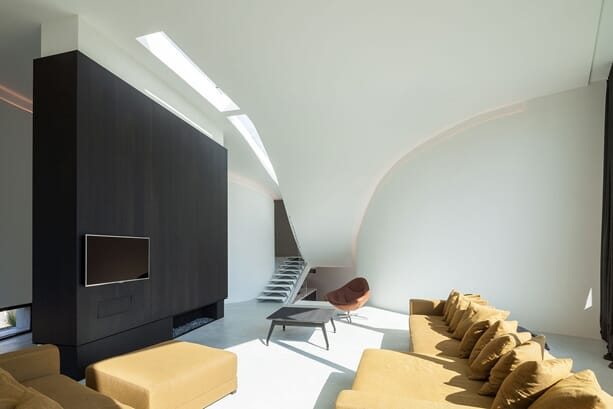 villa_mq_by_office_o_architects_4