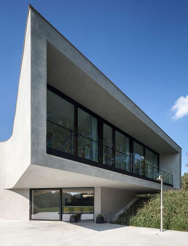 villa_mq_by_office_o_architects_5