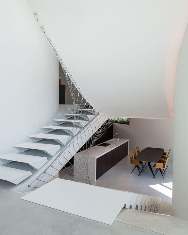 villa_mq_by_office_o_architects_6