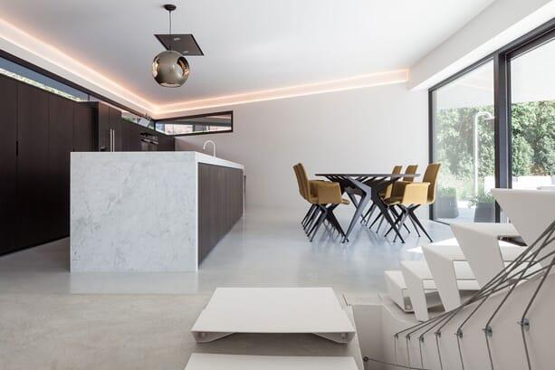 villa_mq_by_office_o_architects_7