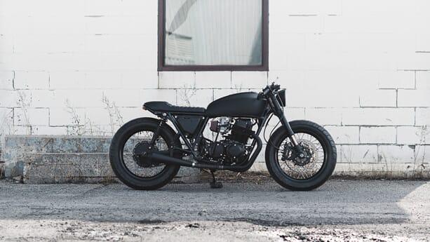 1978-honda-cb750-02