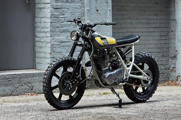 1978-yamaha-sr500-05