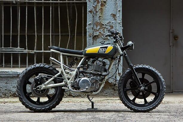 1978-yamaha-sr500-06