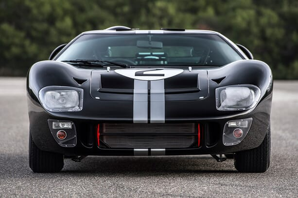 50thGT40-shelby-1