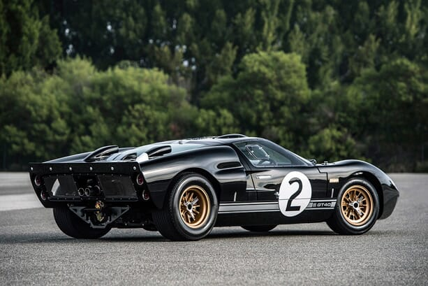 50thGT40-shelby-3