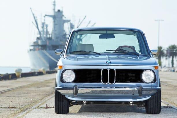 BMW-2002-3