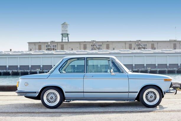 BMW-2002-5