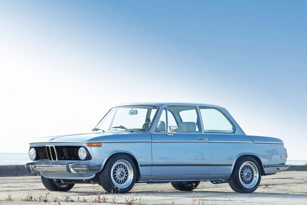BMW-2002-6