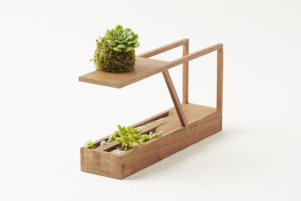 Home-Made-Plant-City-2