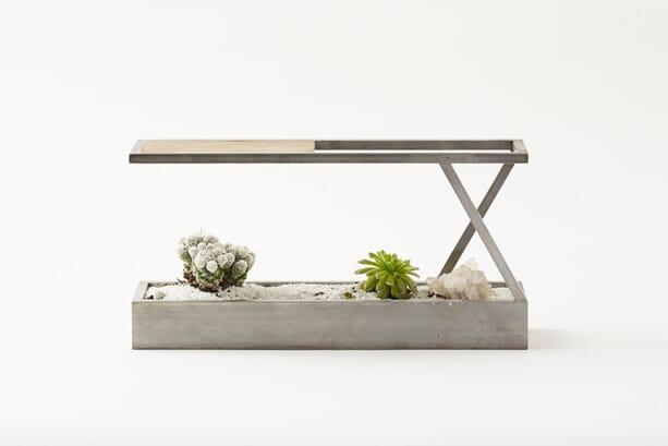 Home-Made-Plant-City-3