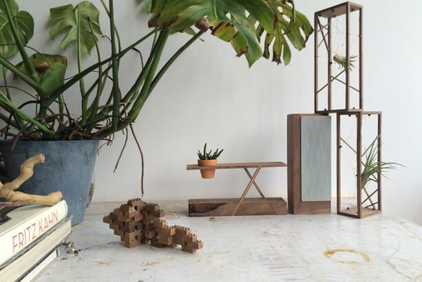 Home-Made-Plant-City-4