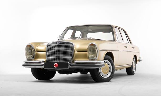 Mercedes-280-SE-gold-04
