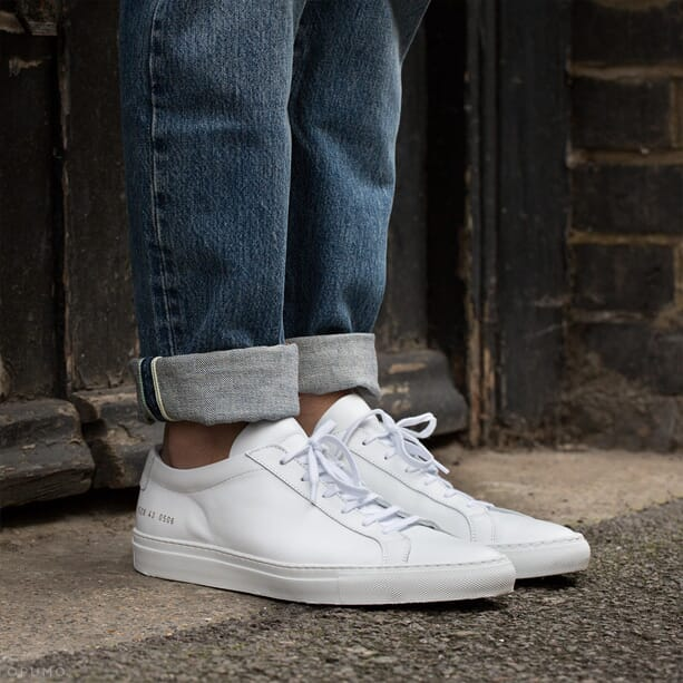 OPUMO-COMMONPROJECTS