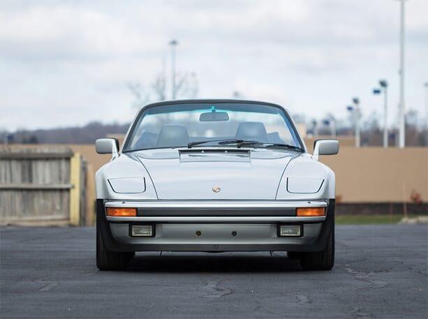 Porsche-Flat-Nose-3