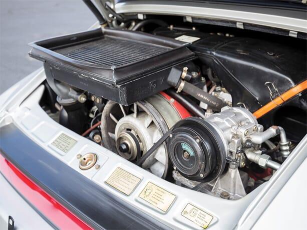 Porsche-Flat-Nose-6