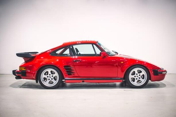 Porsche-Ruf-Flatnose-1