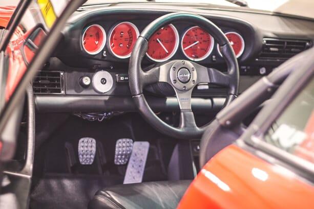 Porsche-Ruf-Flatnose-4