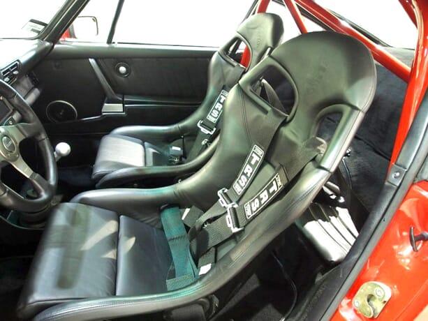 Porsche-Ruf-Flatnose-5