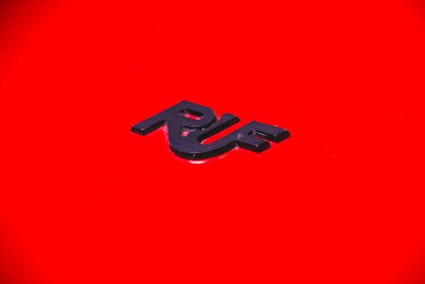 Porsche-Ruf-Flatnose-7