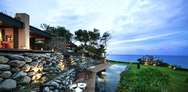 atolan-house-