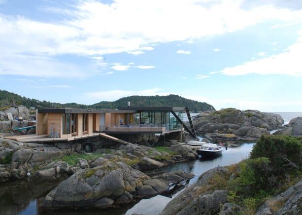 cabin-lille-aroya-lundhagem-3