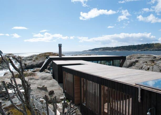 cabin-lille-aroya-lundhagem-4