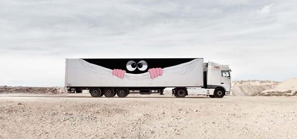 calleja-cara-truck-art-2