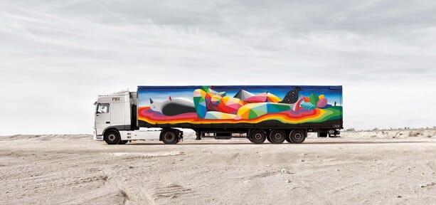 calleja-cara-truck-art-3