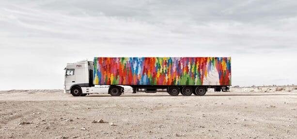 calleja-cara-truck-art-5
