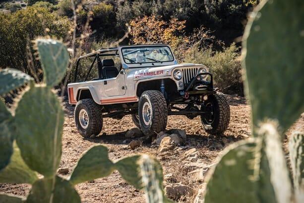 jeep-scrambler-2